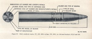 105mm_howitzer-ammunition-m84-for-how_m2a1-and-m4.jpg