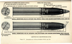 105mm_howitzer-ammunition-m2a1-and-m4.jpg